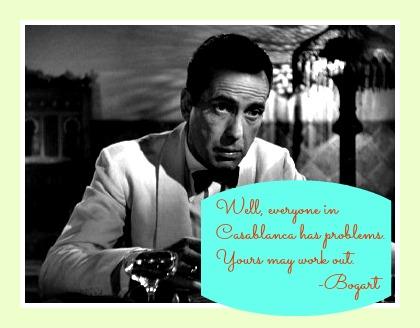 Amended Bogart