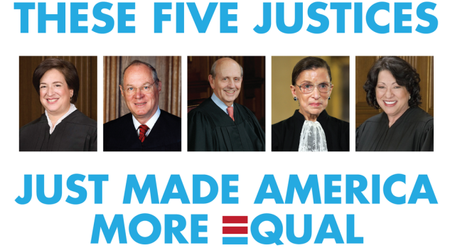 DOMA-is-Unconstitutional-Featured